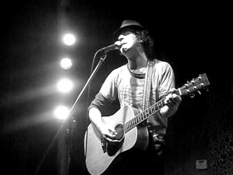 Langhorne Slim - Take My Hand