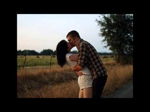 download lagu Mel Carter - Hold Me, Thrill Me, Kiss Me gratis
