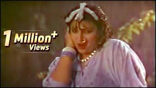 Mussarat Shaheen - Marwand Main Walay Khuzawe - Pashto Regional Song With Dance