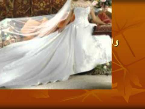 Oum Kalthoum Ifrah Ya Qalbi-افرح يا قلبي video