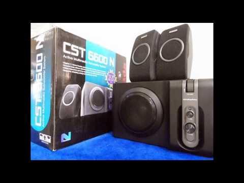 Speaker Simbadda CST 1500N, harga speaker simbadda, jual speaker simbadda, speaker simbadda