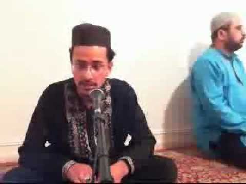 Bangla Naat E Rasool video
