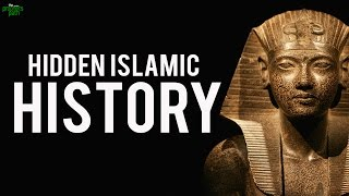 Hidden Islamic History