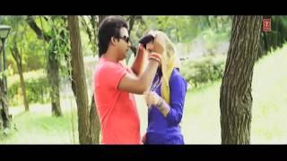 Sajan Ho Kahiya [ Bhojpuri Hottest Video Song ] Rangbaaz Raja - Feat.Pawan Singh & Urvashi Chaudhary