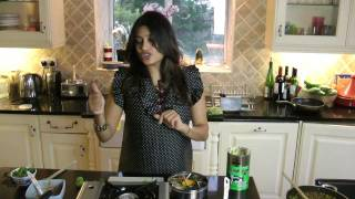 How to make Dahl-Simple recipe by Nisha Katona