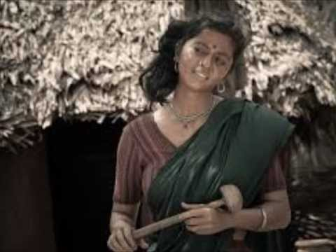 Avatha Paiyya - Paradesi ( With Lyrics) video