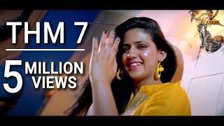 THM 7 | The Haryanvi Mashup 7 | Dj Song 2019 | Akki Kalyan | YC Gujjar | It's Ur Vee | Haryanvi song