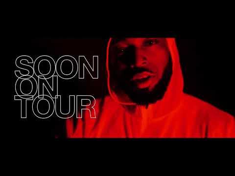 Download Lagu Big Tobz - OluwaTobi (Music Video) | Link Up TV MP3 Free