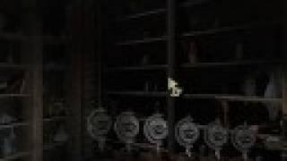 Zork Nemesis Longplay Pt. 1/21 (Intro/Temple of Agrippa)