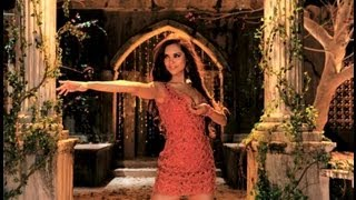 Raaz 3 - Khayalon Mein Bhi Raaz 3 Official Video Song |  Esha Gupta, Emraan Hashmi