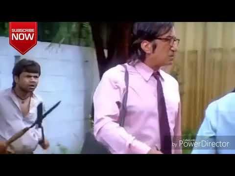 Nagpuri Comedy video - nagpuri funny video 2018 thumbnail