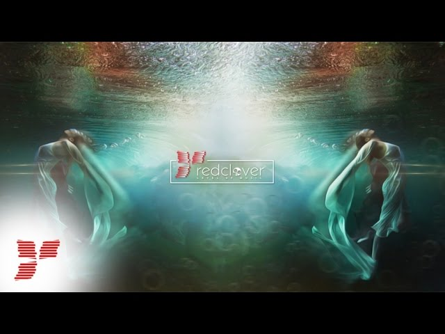 LKA - Underwater  || #Level Up Music