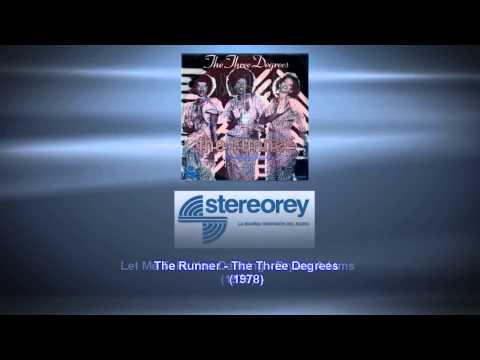 Discotheque Stereorey Mixed (1977 - 1979)