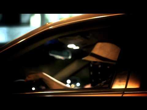 T.W.I.N ft Mo B Dick - Stay N My Lane [Label Submitted]