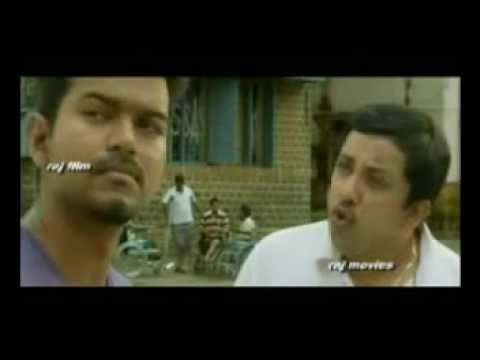 Best Tamil Movies Of 2012.mp4 video