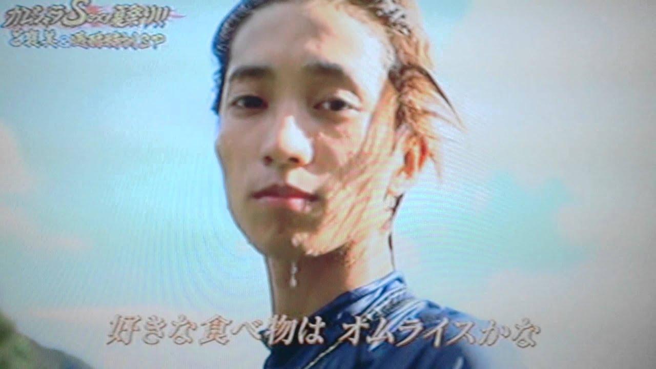 田中樹の画像 p1_22