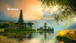 download lagu Akad  Versi  Jawa  Cover  Alif gratis
