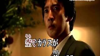 東京迷い猫 ♪cover 小田純平