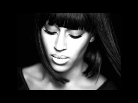 Alexandra Burke - Live and Let Die
