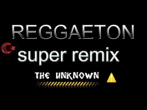 LAS MEJORES CANCIONES DE REGGAETON 2012 REMIX!! Music Videos