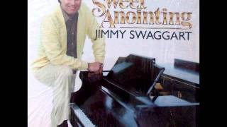 Gone At Last - Jimmy Swaggart
