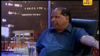 Minnal  Shakthi  TV 02nd December 2018
