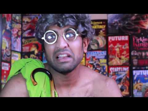 Sex Talk At 26 - This Gujarati Life - Comedy Video video