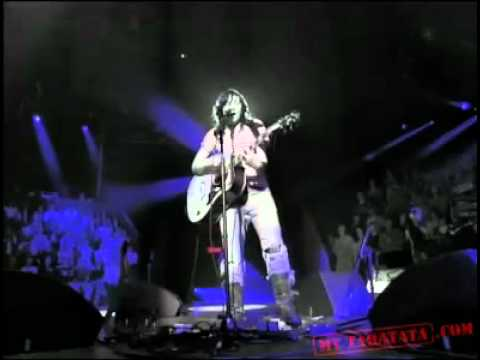 Kt Tunstall - I Want You Back