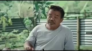 Video Tegal Ngapak - Kang Dalim