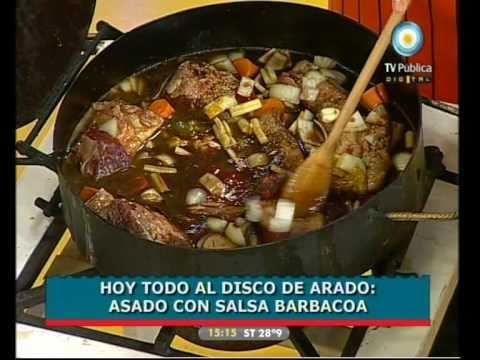 Cocineros argentinos 20-02-11 (2 de 4)