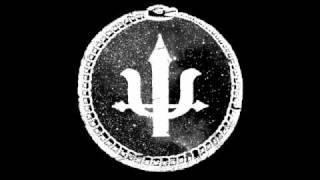 Vídeo 13 de Unearthly Trance
