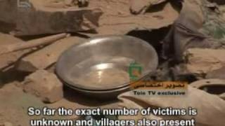 The U.S. Troops Massacre civilians in Bala Baluk, Western Afghanistan