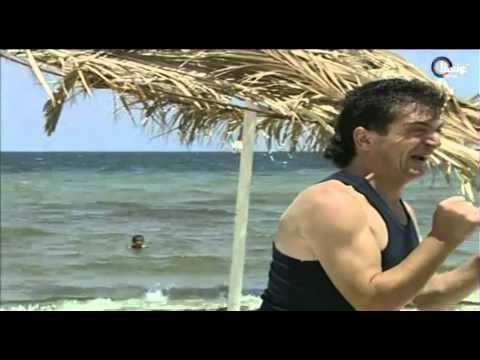 image video Malla Ena - Ep 5 - Tunisna Tv