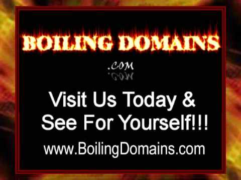 0 How to Buy Premium Rare Domain Names Cheap
