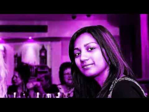 Tere Waste  Mera Ishq Sufiana (karaoke Cover) -by Nikita Daharwal video
