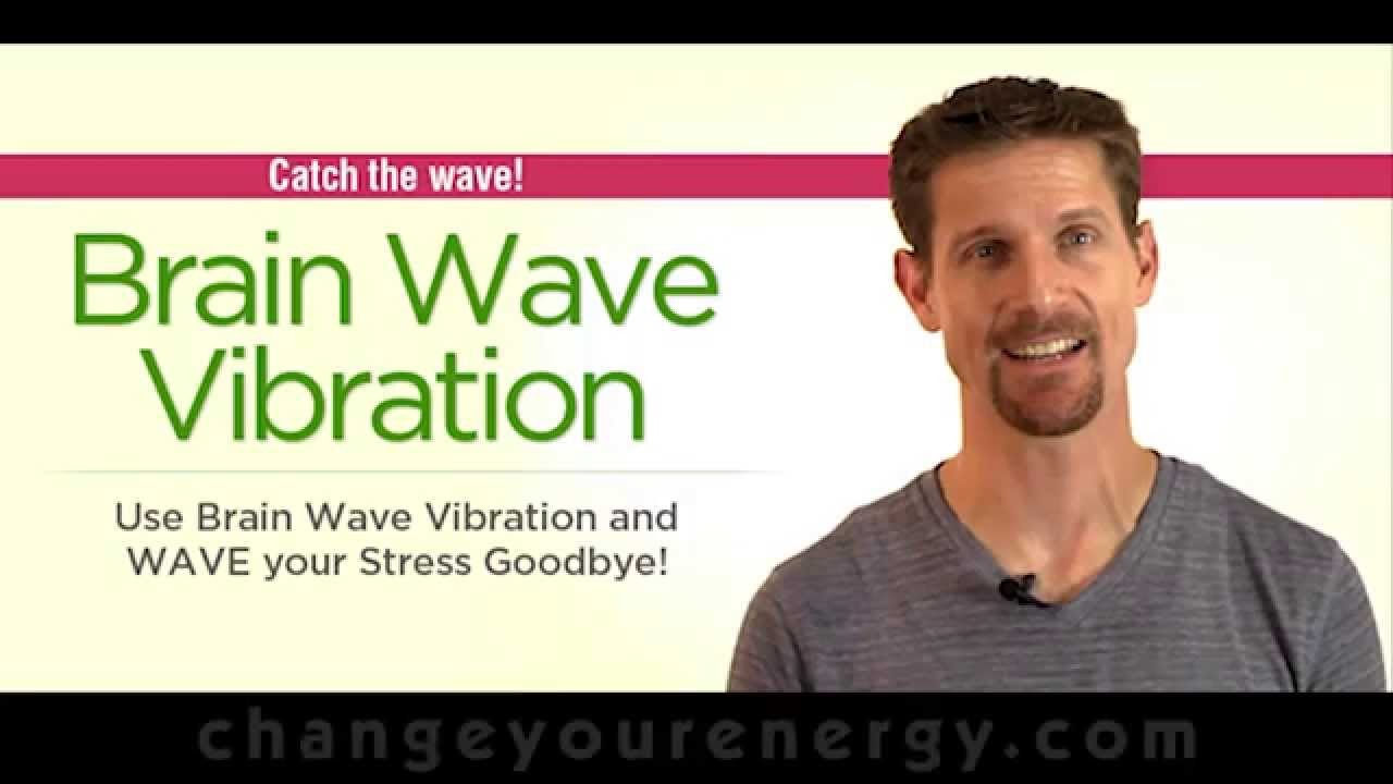 Brain Waves Brain Wave Vibration Online