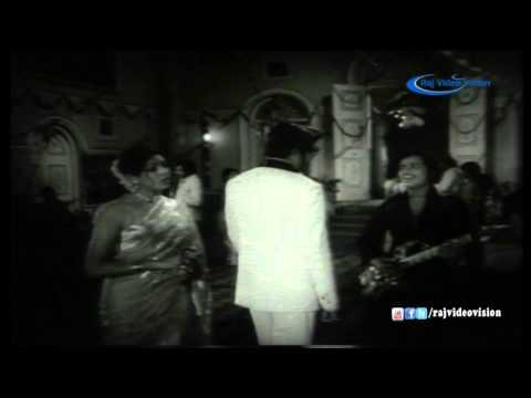 Pallandu Kaalam Song HD 3