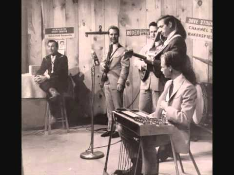 Buck Owens And The Buckaroos - Cotton Fields