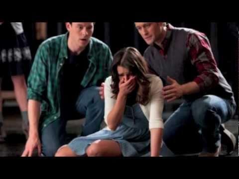 Get It Right - Glee Cast (lyrics) video