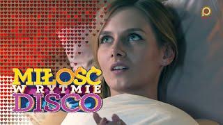 Miłość w rytmie disco - Powrót syna [sezon 2, odcinek 1]