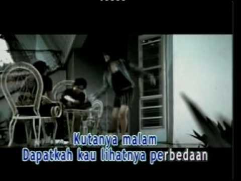 download lagu Peterpan - Ada Apa Denganmu gratis