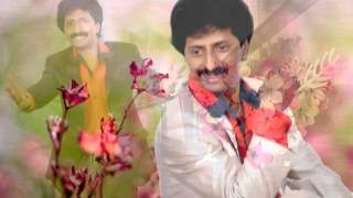 tum he ho tamil version- Ashique2 by  JOLLY