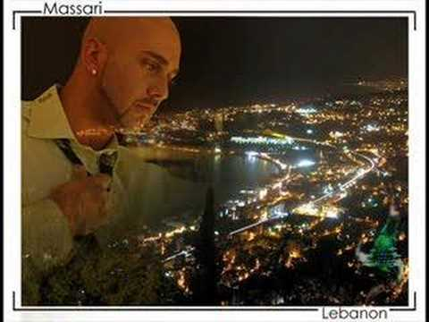 Massari - When I Saw You
