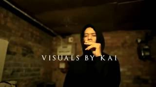 Kane - See Me [Music Video] @KaneSection