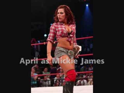 WWE/TNA Next Breakout Diva/Knockout Winner Announced.