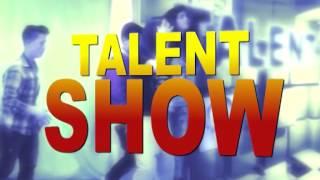 Talent Show Finalja