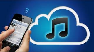 Apple iTunes Match Walk Thru- Music in the Cloud! - AppJudgment