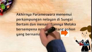 BAB 1 SEJARAH& POLITIK ( PENGAJIAN MALAYSIA )