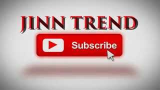 JINNTREND YOUTUBE +LİKE