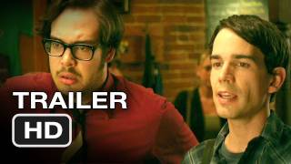 Answer This! (2011) Movie Trailer HD